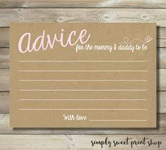 to be cards advice for to be cards and sign burlap and lace baby shower