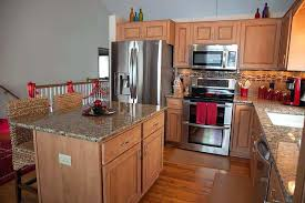 Kitchen Cabinet Doors Diy Refacing Kitchen Cabinets Before And After S S Refacing Kitchen