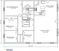 plan to build a house build a floor plan awesome best 60 metal building house plans shop