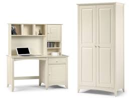 Ivory Painted Bedroom Furniture by Products U003e Beds U003e Bedroom Furniture U003e Bedroom Furniture Ranges