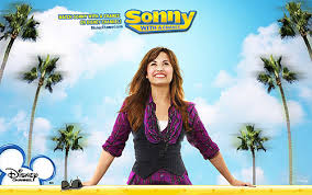 disney channel creator tv tropes newhairstylesformen2014com sonny with a chance series tv tropes