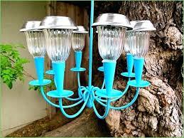 Solar Powered Outdoor Light Fixtures Solar Lights L Posts Outdoor Black Solar L Post L Parts