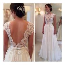rustic wedding dresses awesome vintage rustic wedding dresses pictures styles ideas