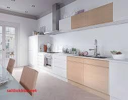porte de cuisine castorama poignee de placard de cuisine fabulous poignee porte meuble
