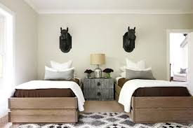 magnificent ideas horse bedroom decor 26 equestrian themed