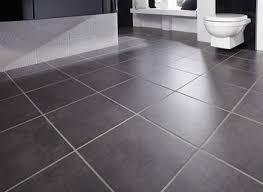 ideas for bathroom floors ceramic flooring ideas sustainablepals org
