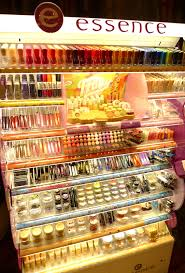 essence cosmetics now in the philippines the beauty junkee