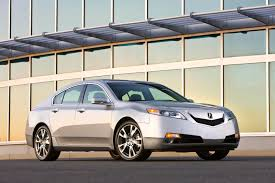 first acura acura achieves another historic first in safety testing