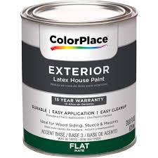 perma white mildew proof exterior paint walmart com