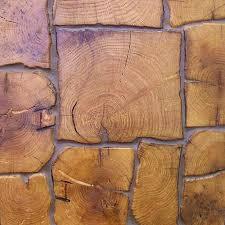 Hardwood Floor Tile Best 25 Natural Wood Flooring Ideas On Pinterest Light Wood