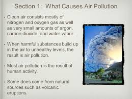 chapter 12 air ppt video online download