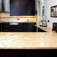 cuisine plan de travail granit plan de travail granit pour cuisine mdy