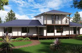 5 bedroom homes kit homes gold coast new homes gold coast