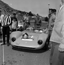 auto junkyard hayward when candlestick was a race track sfgate