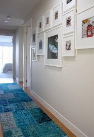 Interior Designers Gold Coast Gold Coast Interior Design Firm Your Vision Our Expertise