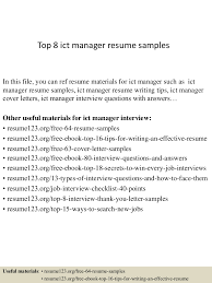 it project manager resume examples awesome ict project manager resume photos best resume examples awesome ict project manager resume photos best resume examples