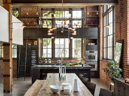 Industrial Kitchens  Outstanding Industrial Kitchens Home - Industrial kitchen cabinets