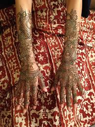 38 best bridal henna by henna body art by victoria images on