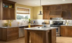 kitchen remodel ideas for mobile homes upscale exterior remodeling ideas mobile home kitchen remodeling