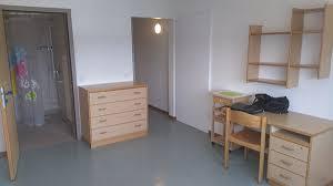 louer une chambre à un étudiant chambres indépendantes pour étudiants à louer