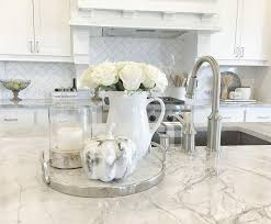 kitchen counter decorating ideas decorating ideas for kitchen countertops stunning counter decor and