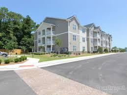 1 bedroom apartments wilmington nc 1 bedroom apartments wilmington nc 9 pretty design home lovely one