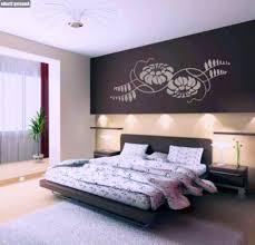 Farbe Stimmung Schlafzimmer Uncategorized Ehrfürchtiges Ideen Wandgestaltung Schlafzimmer