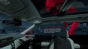 nissan rogue midnight edition commercial nissan rogue stars in downloadable star wars vr experience