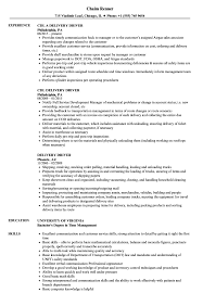 resume templates for administrative officers exams 4am 2 delivery driver resume sles velvet jobs