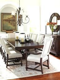 tommy bahama coffee table tommy bahama coffee table theadmin co