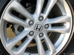 2006 honda civic wheels rims on 2004 silver coupe drive accord honda forums