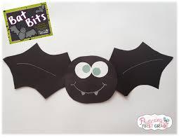 fluttering through first grade batty for bats