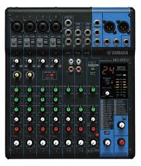 Yamaha Home Theater Dealers In Bangalore Yamaha Mg10xu Analog Mixers Buy Yamaha Mg10xu Analog Mixers