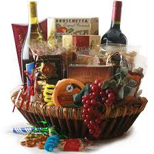 gift baskets with wine wine gift baskets cheers wine gift basket diygb