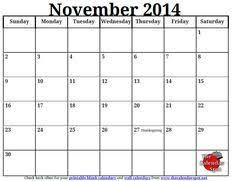 calendar september 2014 google search teacher organization