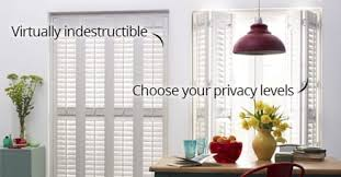 Pink Kitchen Blinds Kitchen Blinds Easy To Clean Waterproof Blinds For Your Kitchen