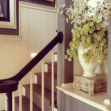 antique white paint color sw 6119 by sherwin williams view