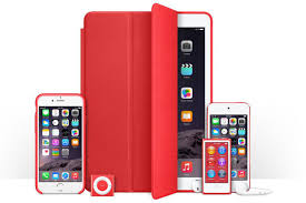 black friday ipod touch deals apple u0027s black friday deals go live with up to 100 of itunes