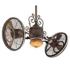 Craftmade Cortana Ceiling Fan Ornate Ceiling Fans Shop Ceiling Fans By Style Modern Fan Outlet