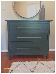 Vanities With Drawers Bathroom Bathroom Vanities With Drawers Only On Throughout At