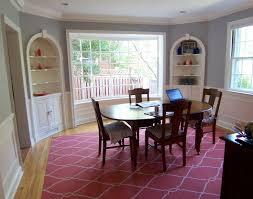 78 best paint images on pinterest wall colors benjamin moore