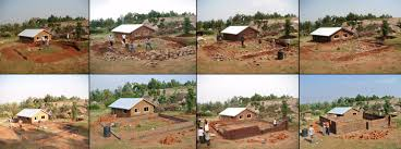 edukafrica en building a