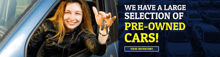 used lexus kansas city car credit center in kansas city mo used cars the big lot car credit