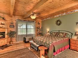 interior of log homes log homes and log cabin gallery from hochstetler log homes