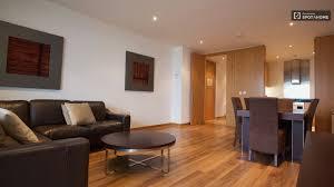 2 bedroom apartments utilities included 2 bedroom apartments in louisville ky with all utilities included