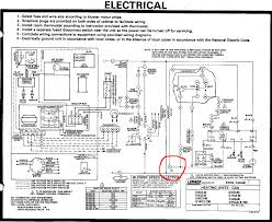 3 pole 4 mccb wiring diagrams and installation electrical best of