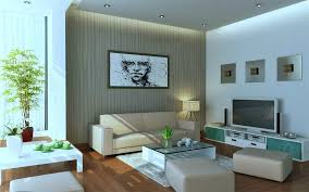 interior paints for home best home interior paint 28 images best interior house paint