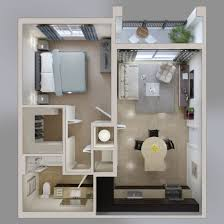 simple house plans with loft bedroom simple 1 bedroom house plans