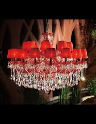 Asfour Crystal Chandelier Fire And Ice 24 Light Asfour Crystal Chandelier Chic Chandeliers