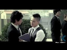 Wedding Dress Taeyang Mp3 Taeyang Wedding Dress M V Hd Mp3 Download Jumiliankidzmusic Com